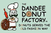 Dandee Donut Factory